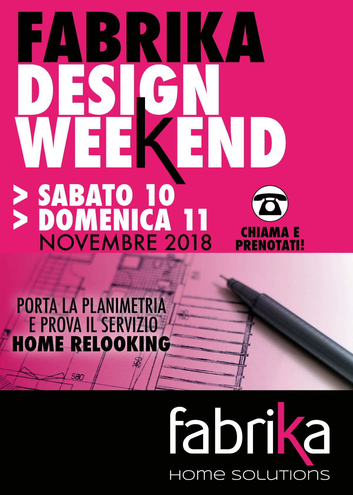 FAB-design-weekend-2018-100x140