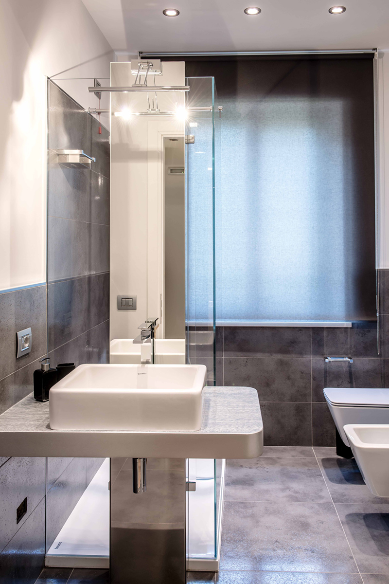 bagno hi tech fabrika home solutions macerata