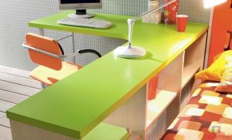 Fabrikavico Blog Camerette4e