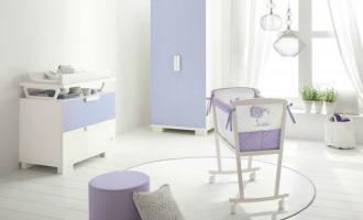 Fabrikavico Blog Camerette1a