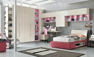 Fabrikavico Blog Camerette2d