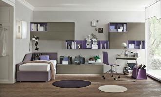 Fabrikavico Blog Camerette2f