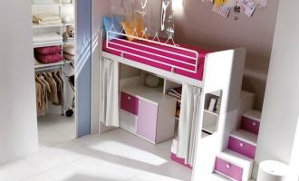 Fabrikavico Blog Camerette6f