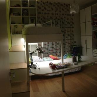 Fabrikavico Blog Camerette7d