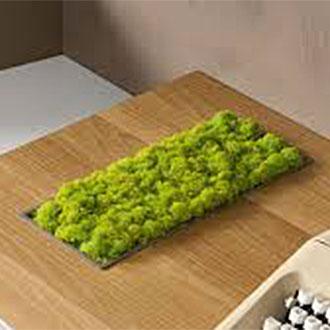 Fabrika Blog Verde Stabilizzato21