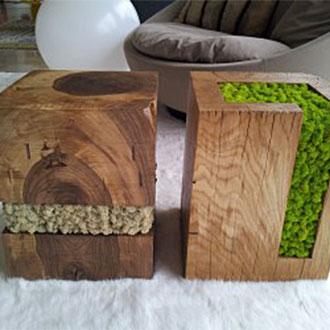 Fabrika Blog Verde Stabilizzato23