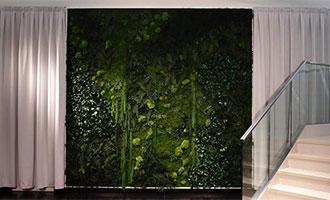 Fabrika Blog Verde Stabilizzato10