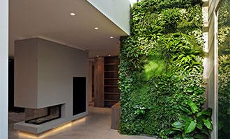Fabrika Blog Verde Stabilizzato8