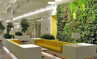 Fabrika Blog Verde Stabilizzato9