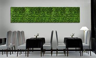 Fabrika Blog Verde Stabilizzato3