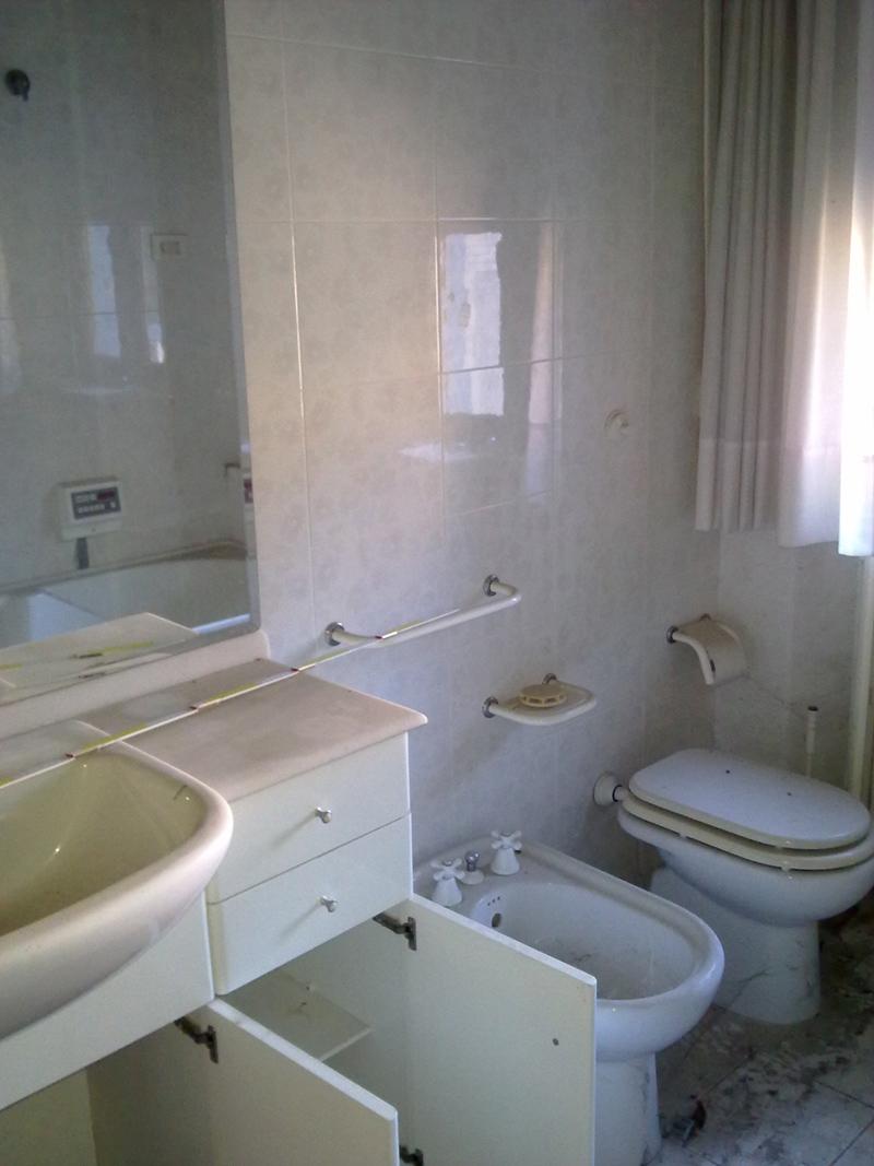 Arredo Bagno Shabby Chic cipria rtro settembre 2011 bagni chic. bagno chic. come